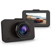 170 wide angle xiaomi yi dashcam  ms3  dash cam with adas night vision