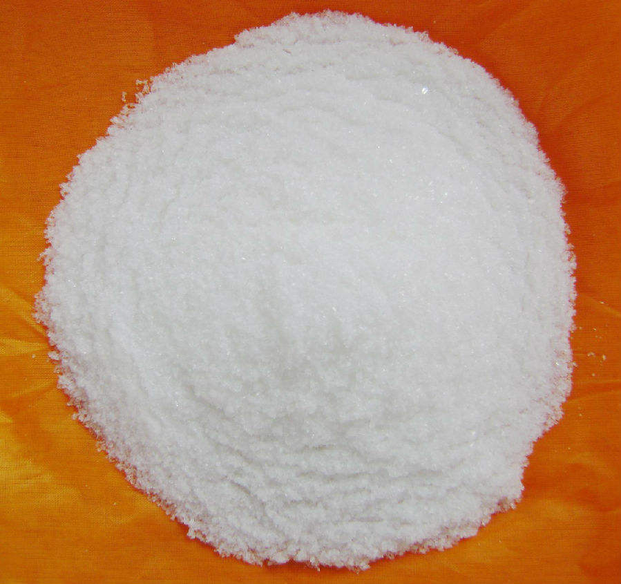 Kieserit Fertilizer Magnesiumsulfat