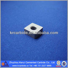 stone cutting carbide tips chainsaw machines tool parts