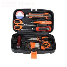 Hardware Hand Tool Repair Set
