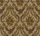 Classic design pvc wall paper factory direct sale.