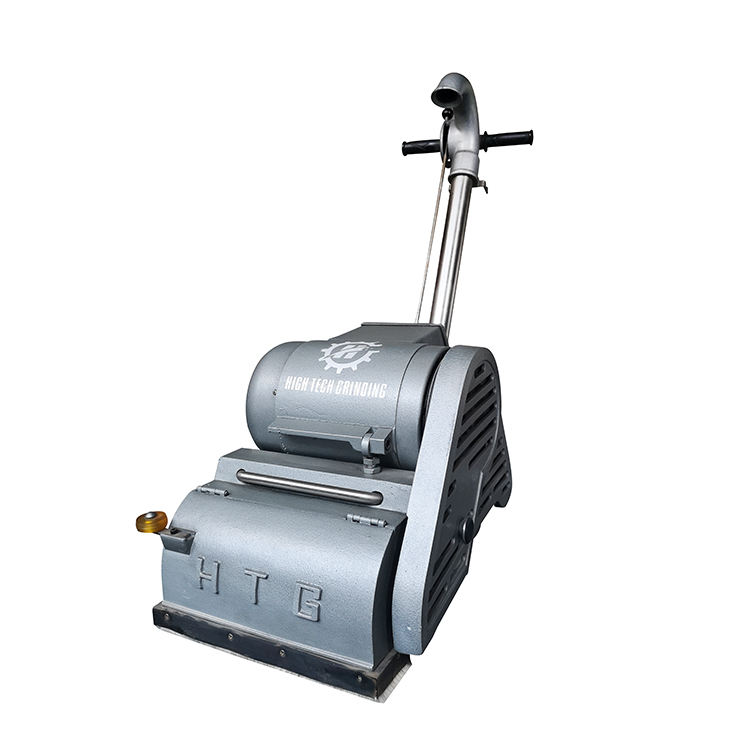 Factory Price Belt Sander Machine To Polish Wood Floor,Wood Floor Sanding Machines For Sale