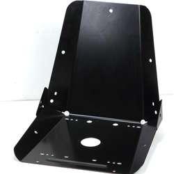 High quality stamping seat , metal stamping part
