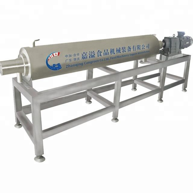 Full automatic industrial margarine and industrial puff pastry margarine making machinery