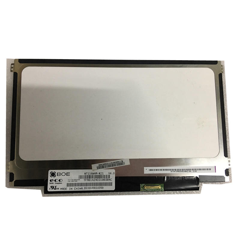 """Asus T100TA Tablet PC LED LCD Touch Screen Assembly 90NB0451-R20010 10.1/"""" New"""