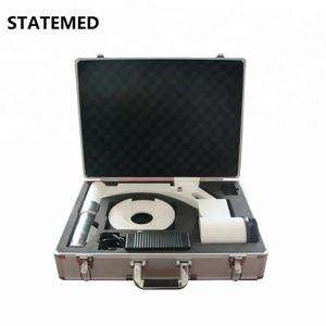 Medical Portable Digital X Ray Equipment Mini Portable x ray Machine Price