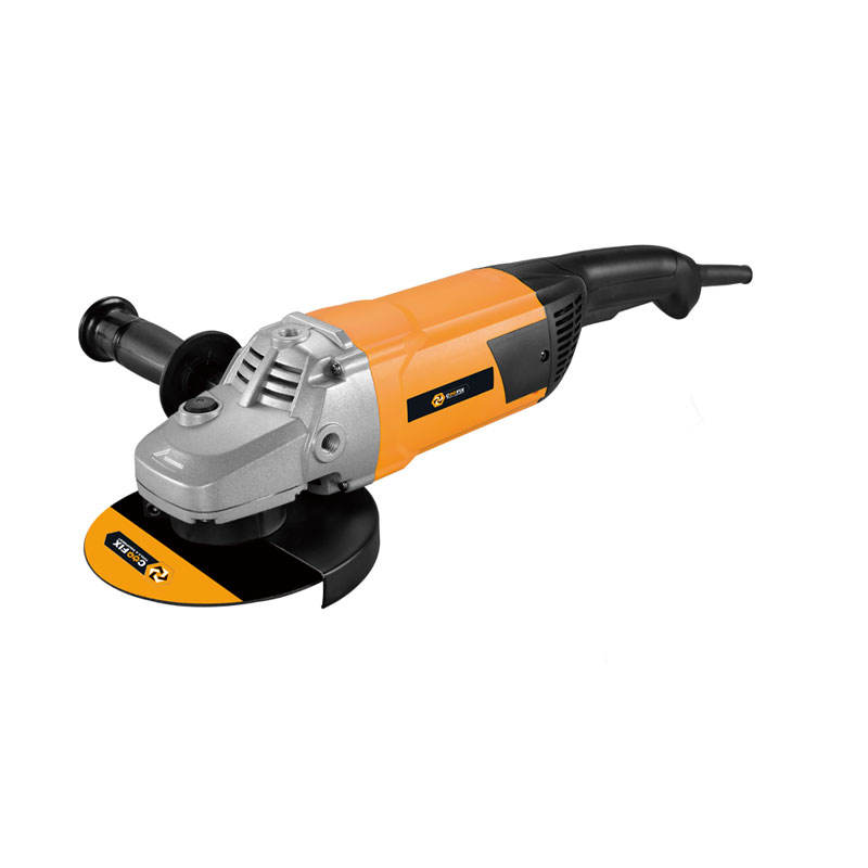 COOFIX CF-AG006 180/230mm 2600W professinal electric angle grinder