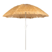 Best selling umbrella restaurant outdoor traditional indian parasol