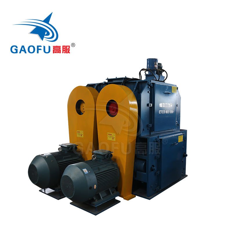 Best Selling Coal Crushers For Thermal Power Plant Type Of Coal Crusher