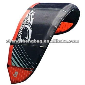Fashion Enkele Board Custom Surfplank Tas