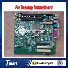 desktop Motherboard for Dell OPTIPLEX 780 775 DDR3 3NVJ6 original Mainboard, Fully tested.