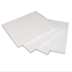 Factory direct flame retardant EPS foam insulation board