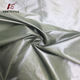 400T Cire Finish 100% Nylon Taffeta Fabric