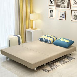 Cheap Price High Quality Living Room Furniture Fabric Sofa Set Sofa Beds