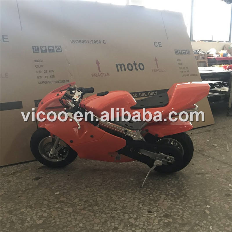cheap mini 50cc electric motorcycles for sale