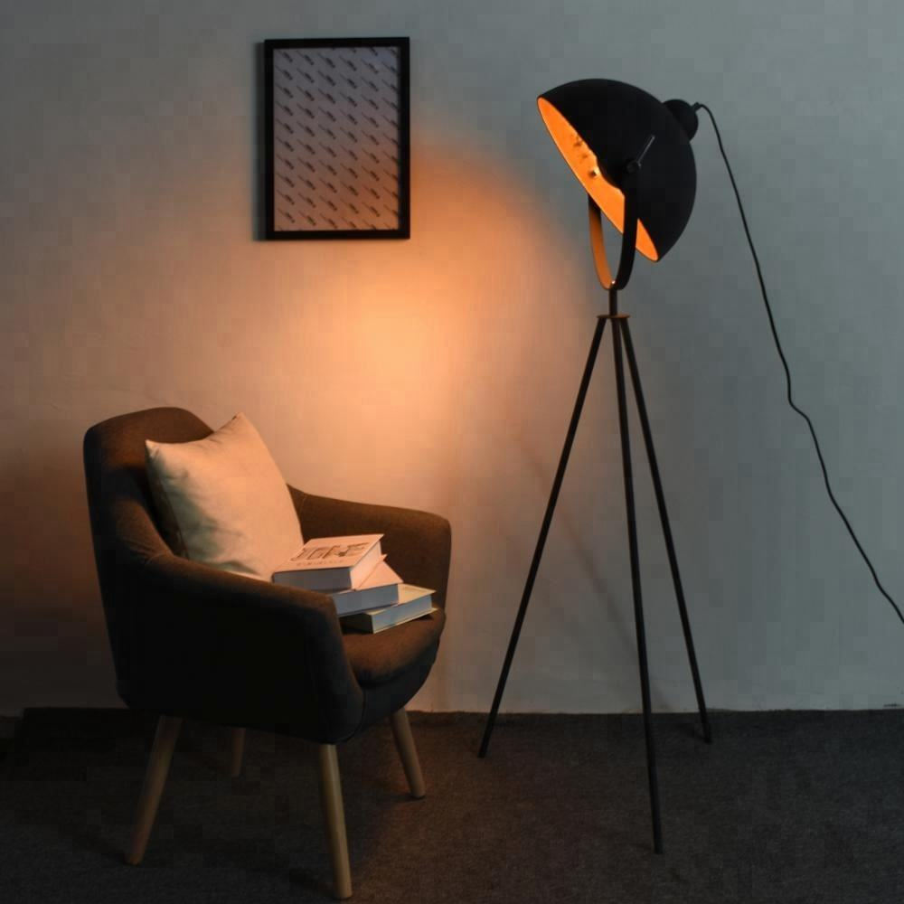 floor lamp torchiere floor and desk lamp stand lamp