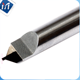 Alloy Steel Marble And Granite Tools Long Wear Life PCD Marble Stone Cnc Cutter Diamond Granite Engraving Tools