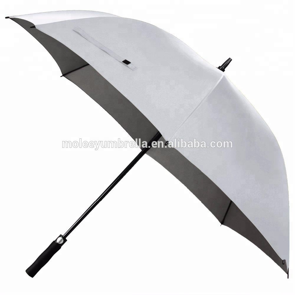Standard Umbrella Size Windproof Umbrella