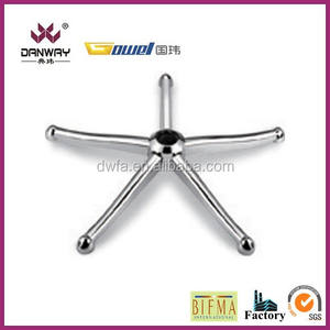 Chair Furniure accessories   base   chair parts IRA-259