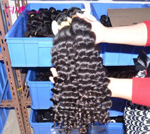 Wholesale Best Selling Hair Products Indian Human Hair Extensions Weaves Or Bundles On China Alibaba