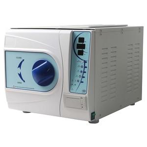 29 ลิตร Bench top autoclave