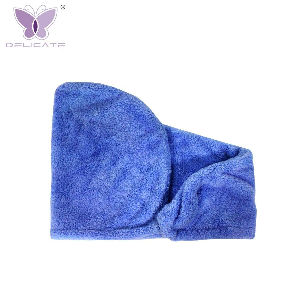 Good Swim For Long Hair Best Color Treated Natural Thick Protect Colored Shower Curly Dry Hats Big With Swimming Caps