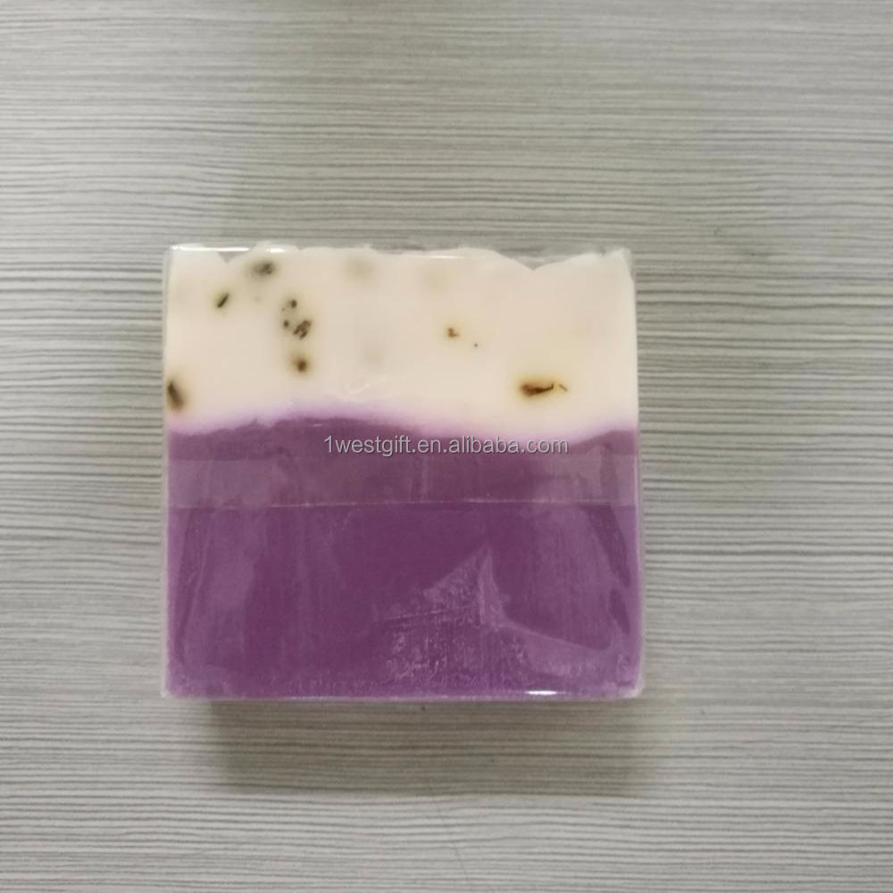Lavender ordinary soap Lavender ordinary soap