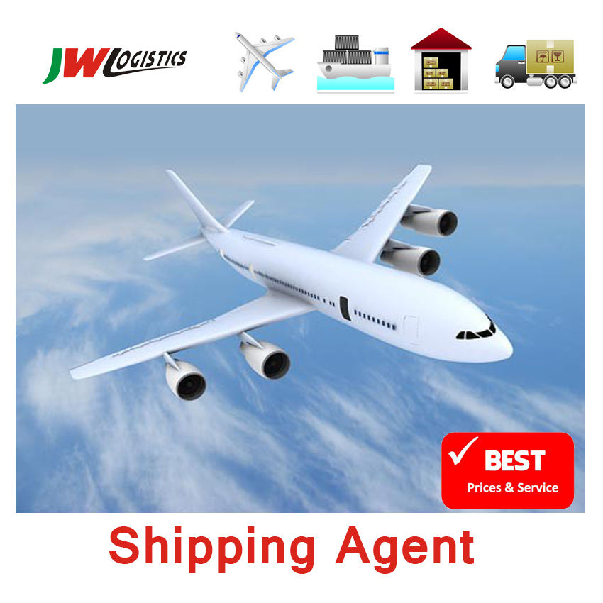 Turkey shipping agent fba amazon warehouse to usa/canada/australia double custom clearance logistics company in shenzhen