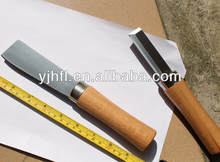 Carving Stainless steel chisel hand tool