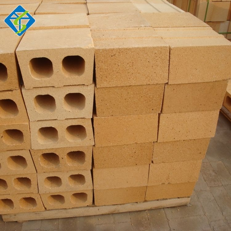 refractory pottery good quality high alumina fire clay for bricks tunnel kiln bottom
