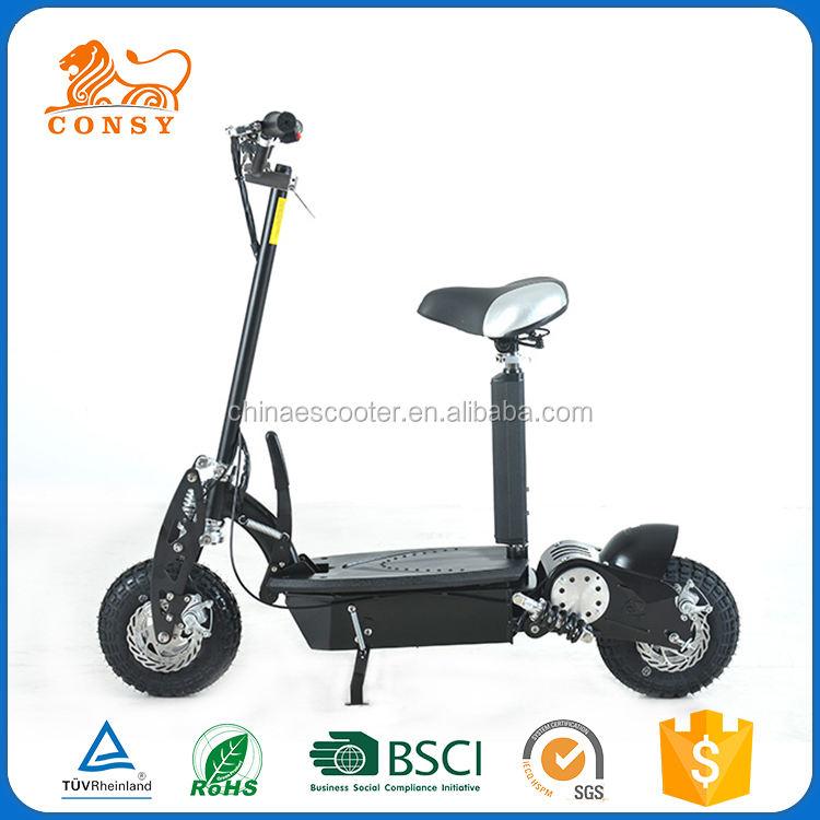 ES001 CONSY <span class=keywords><strong>scooters</strong></span> de ruedas eléctrica para la <span class=keywords><strong>venta</strong></span>/de ruedas eléctrica