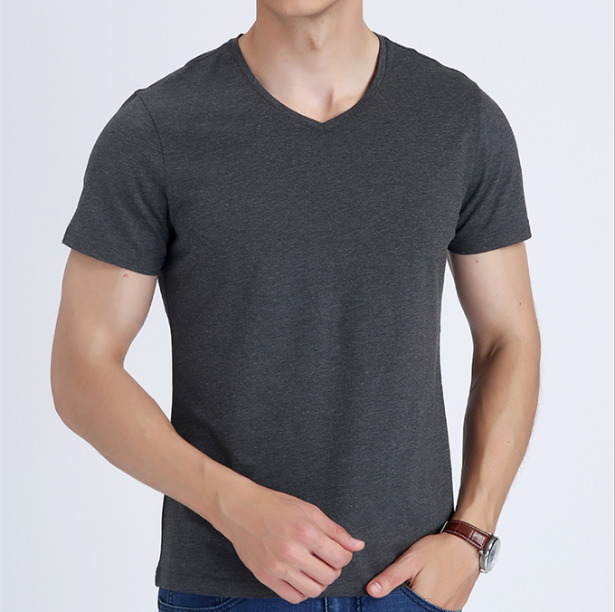 2019 Trống V Neck T <span class=keywords><strong>Áo</strong></span> Sơ Mi Nam Tre <span class=keywords><strong>Quần</strong></span> <span class=keywords><strong>Áo</strong></span> Bán Buôn