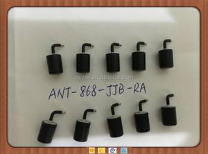 100 pieces ANTENNA 868 MHZ JJB RIGHT ANGLE