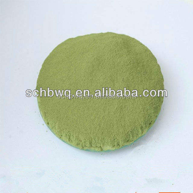 china factory outlet nickel oxide powder for antenna price