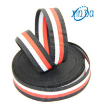 40mm Customized Stripe Elastic Band Underwear