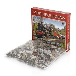 Cardboard For Jigsaw Puzzle Game,Iq Puzzle Jigsaw,Adult Puzzle Games
