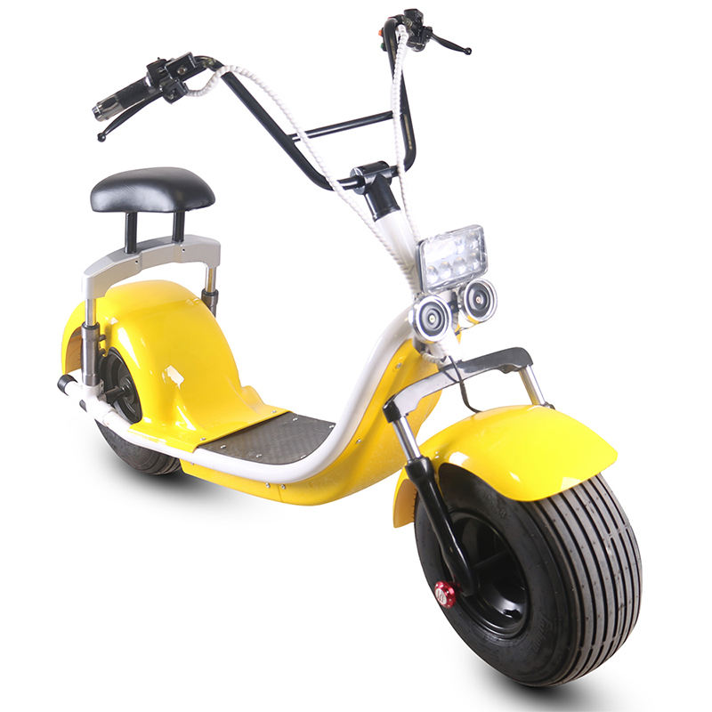 China supplier 49cc 110cc cub motorcycle with pedal