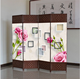 alibaba china wooden bedroom room dividers for sale