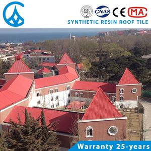 Chinese fire corrosion resistant asa corrugated colorful cheap wholesale plastic roofing products materials shingles tile sheets
