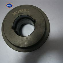 L110 Lovejoy L coupling