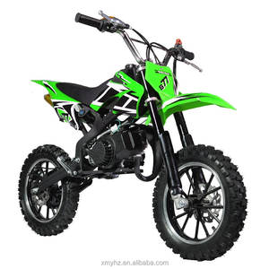 50cc dirt bike 50cc pocket bike( )