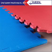 interlocking floor pads anti fatigue rubber mats
