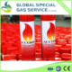 Butane Gas Refill Lighter Fuel