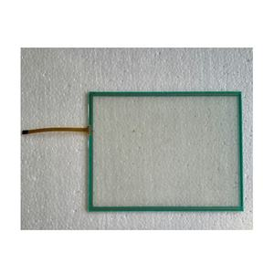 0554-X268 01-TW Touch Screen Touch Panel Glas