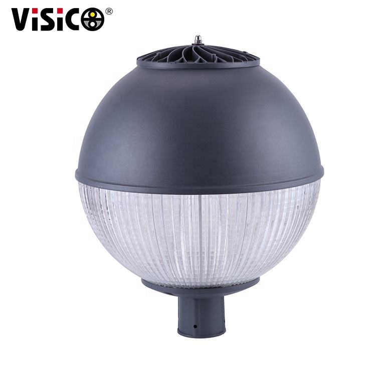 VL153B Quality assurance cheap outdoor waterproof led garden light ball