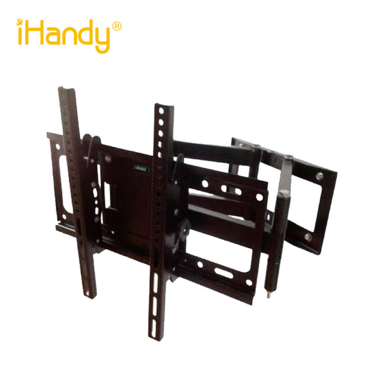 SYSTO IH-CP402 UNIVERSAL LED TV WALL MOUNT STAND LED TV WALL MOUNT STAND PICTURE ADJUSTABLE TV WALL BRACKET FOR 26'-52'