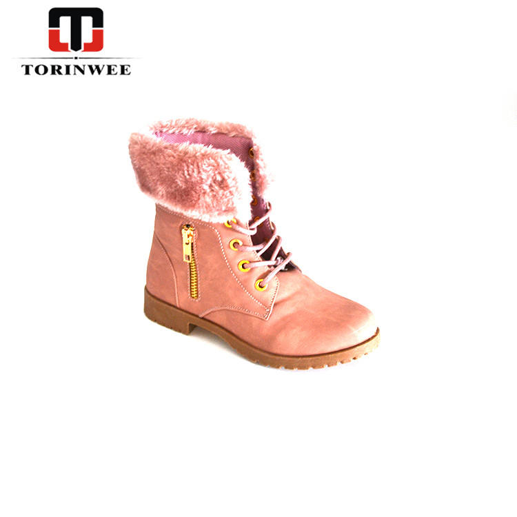new design cowboy boots winter girls shoes wholesale girls boots