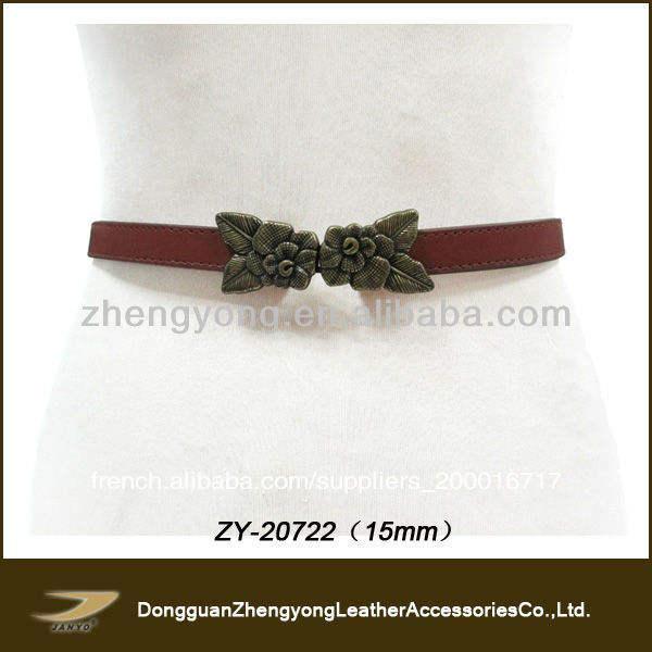 Vente en gros la mode 2013 moschino ceinture, ceinture sur mesure, moschino ceinture