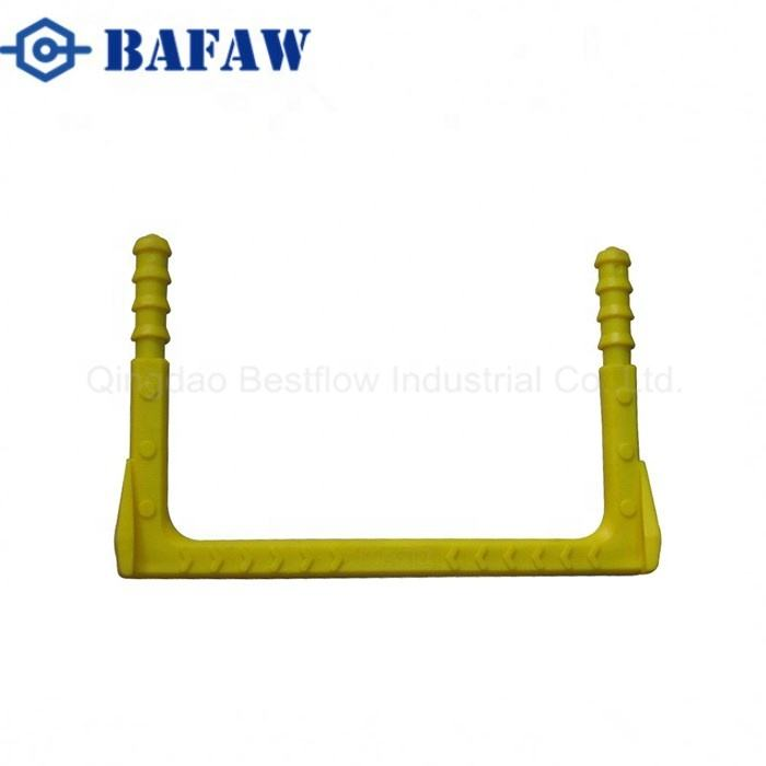BS 1247 12mm cast irons manhole step