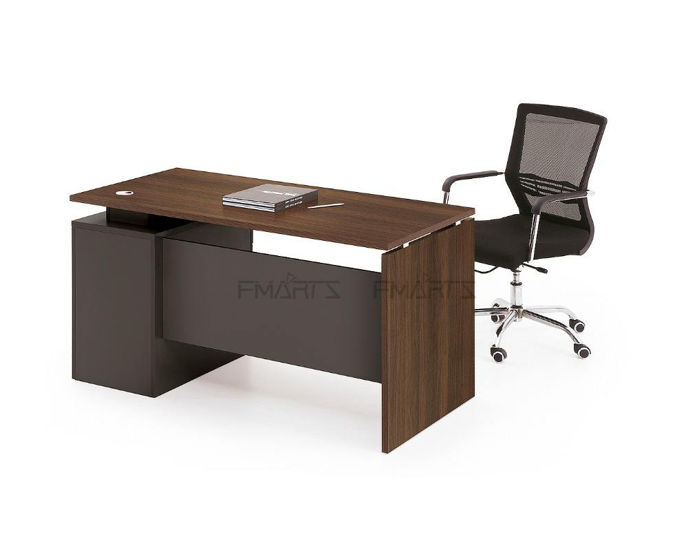 New Design Contemporary Style Manager Executive CEO Desk Luxury Office Desk